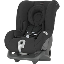 Britax Römer Kindersitz First Class plus - 1